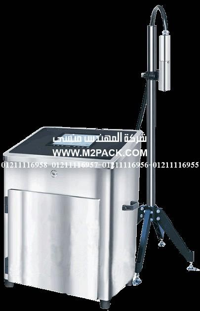 طابعة الحبر – جيت موديل yx – 9100 m2pack com