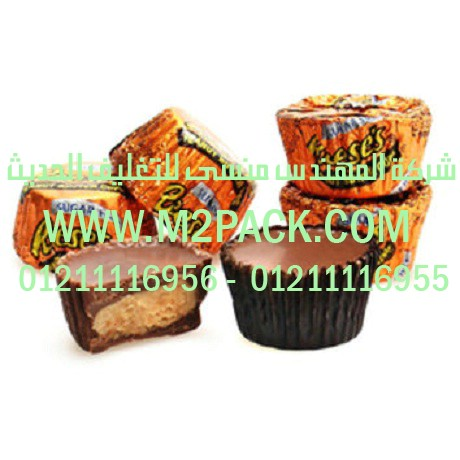 رقائق الألومنيوم في اكياس اللبن و الكريمة و الزبادي ومشتقات الألبان